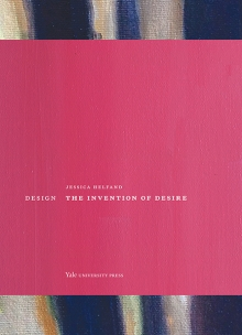 design invention of desire cover image