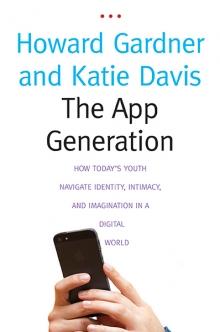 appgeneration