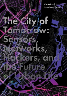 cityoftomorrow